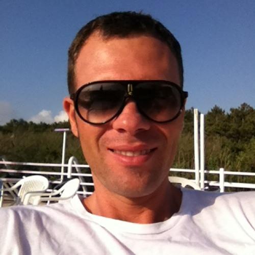 Federico73's avatar