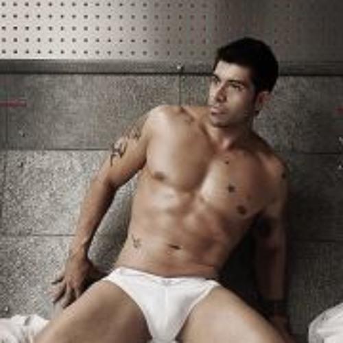Isacc Duarte's avatar