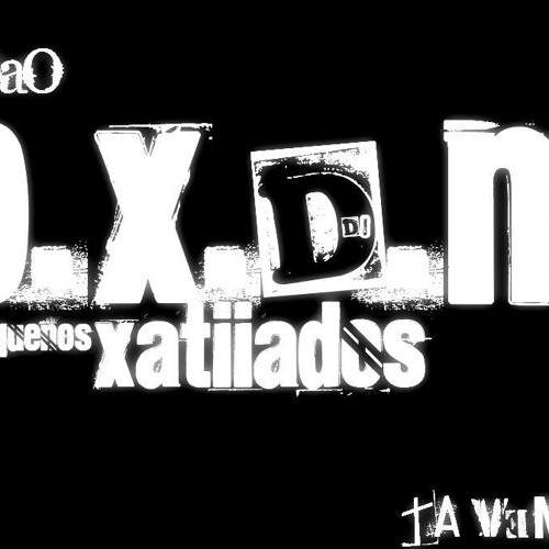 Dj Willicox MJ Produções's avatar