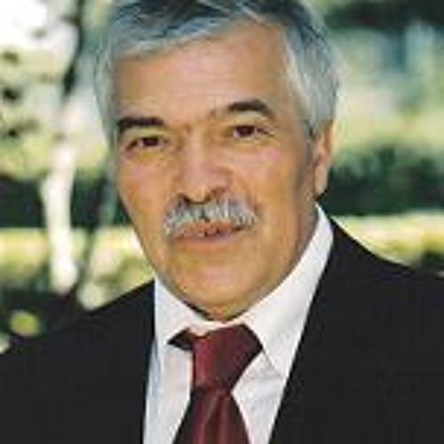 Hóquei Patins (Seixal) Marco Costa