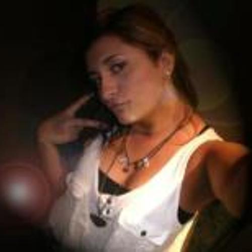 Feel Good 5's avatar