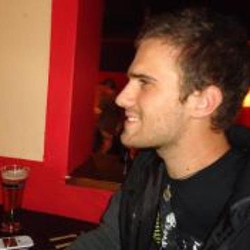 Raymond Till's avatar