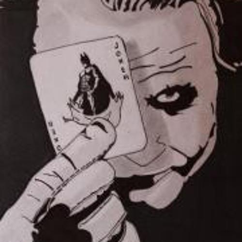 Enoch O Olutayo's avatar