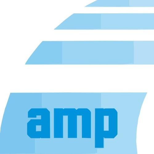 [Amp]'s avatar