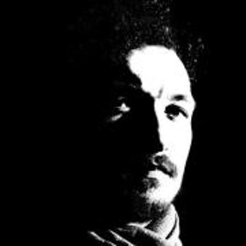 Joseph Hofmarcher's avatar