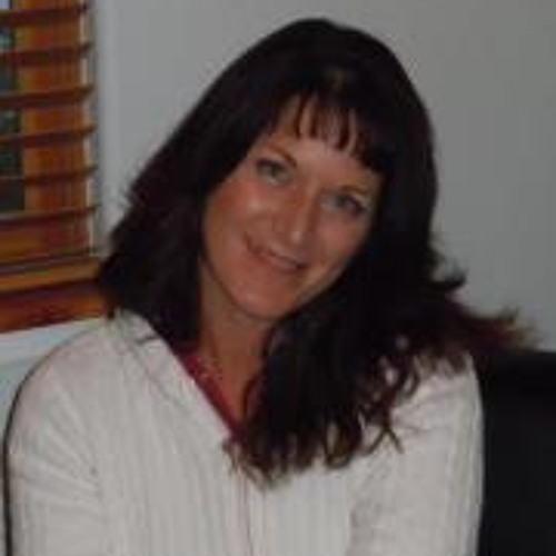 Kelly Wanner's avatar