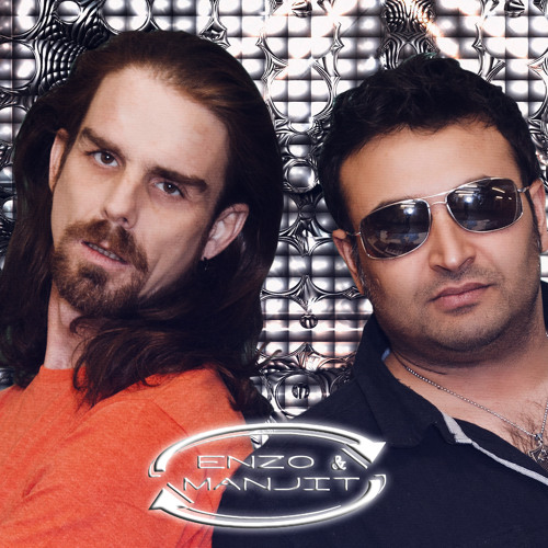Enzo & Manjit's avatar