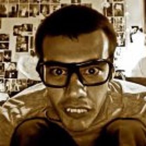 Laurent Moreau 2's avatar