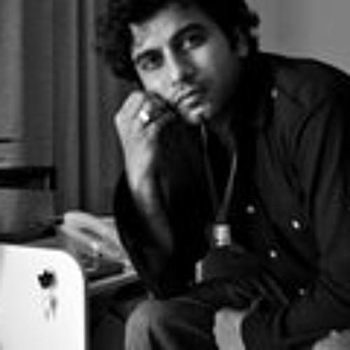 bhaskarravat's avatar