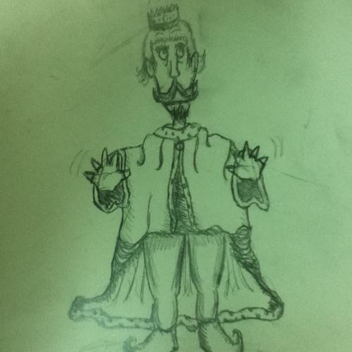 MrBassLoop's avatar