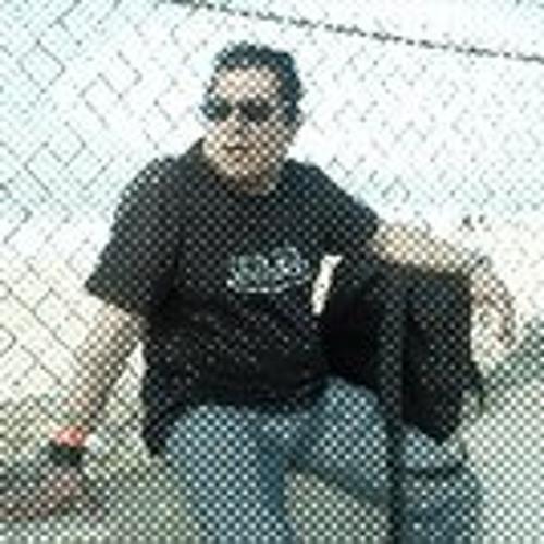 Alvaro Alarcon's avatar