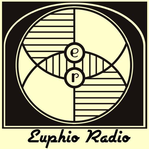 Euphio Radio's avatar
