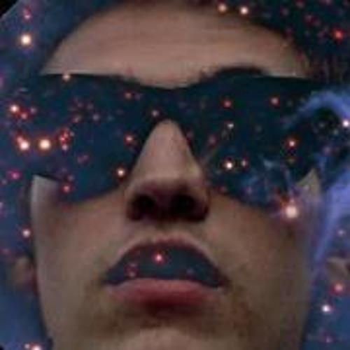 MINDS3T's avatar