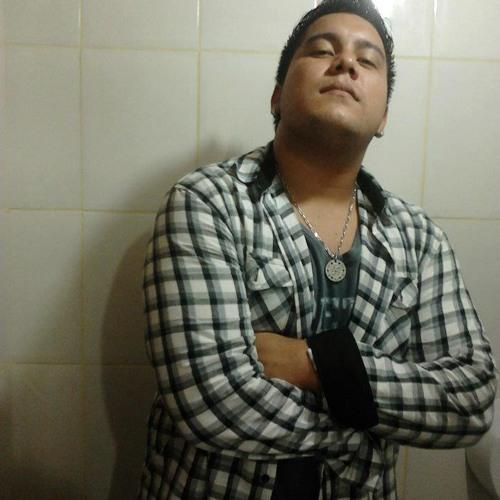 VitorFelipeDj's avatar