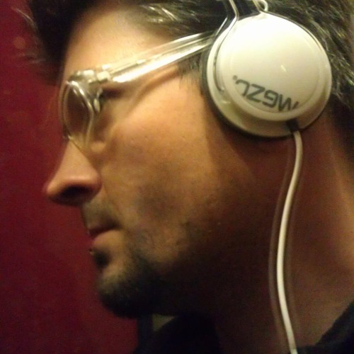 Damien Dam's's avatar
