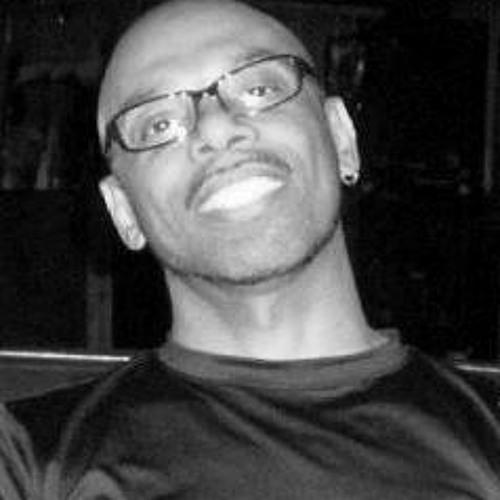 DJ SysT3M's avatar