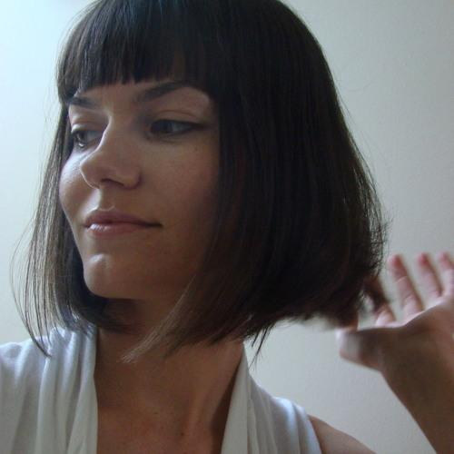 KseniaK's avatar