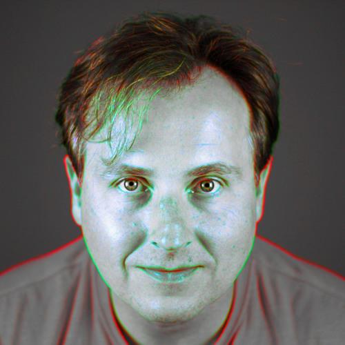 zklej's avatar