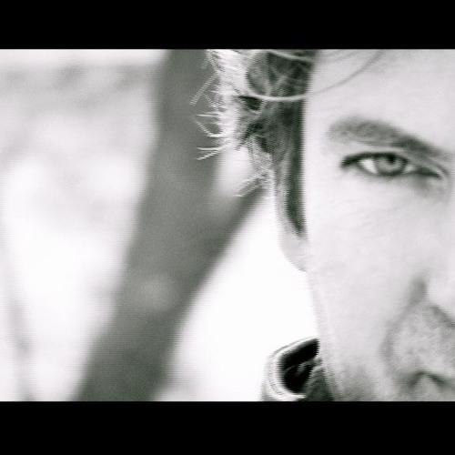Andreas Staffel's avatar