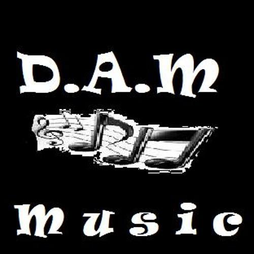 1dammusic's avatar