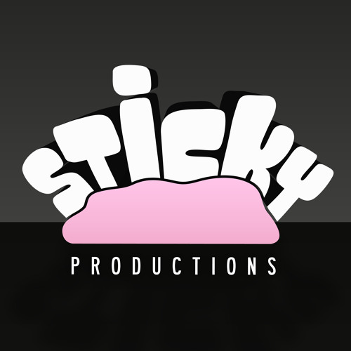 stickyproductions's avatar