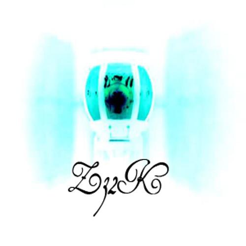 Z32K's avatar