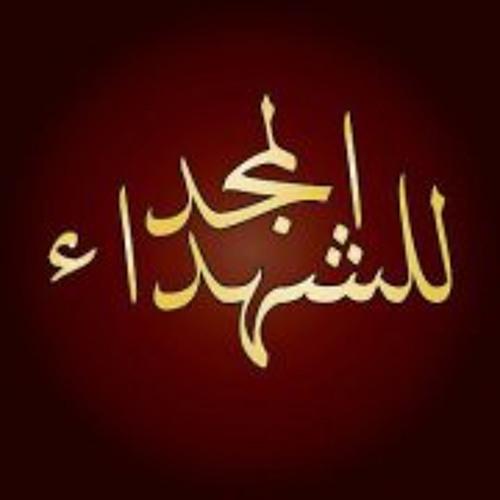 Ragaey Sameh's avatar