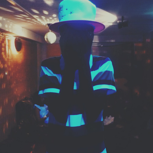 GRMNCHCLT's avatar