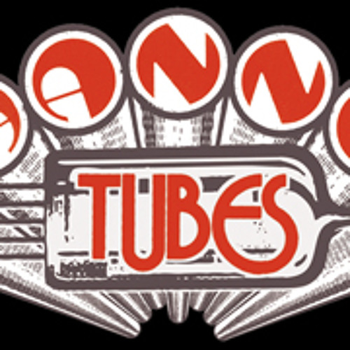 Channel Tubes's avatar