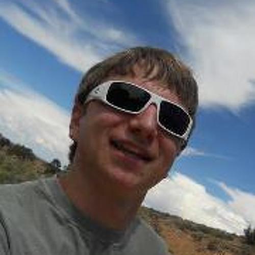 Clint Gabbert's avatar