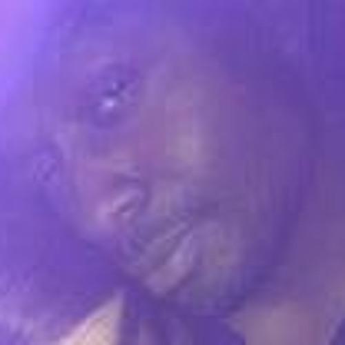 Kareem Michael's avatar