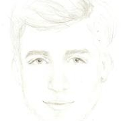 Oleg  Gudachev's avatar