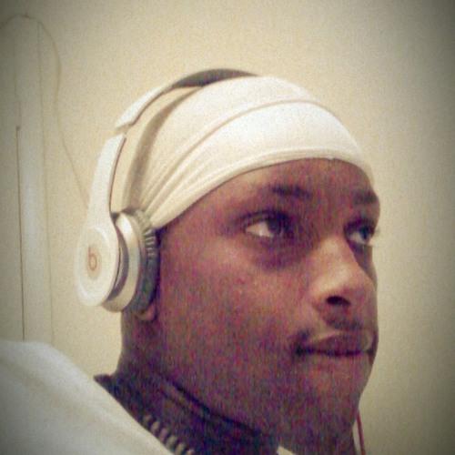 TMB Money's avatar