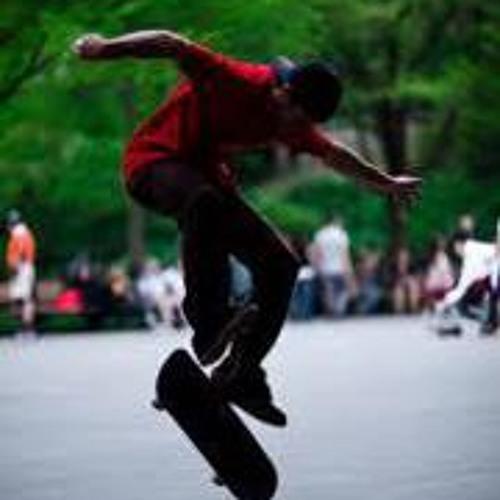 Alan Skate 1's avatar