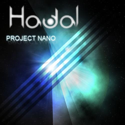 Hadal Music's avatar