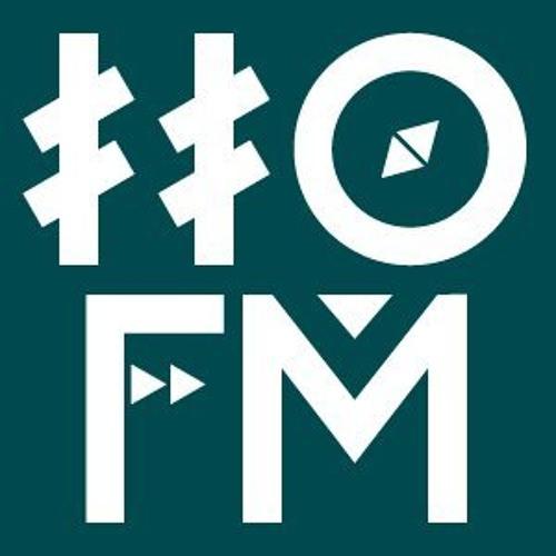 110FM's avatar