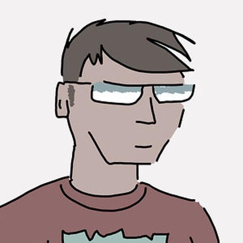 Handsome G's avatar