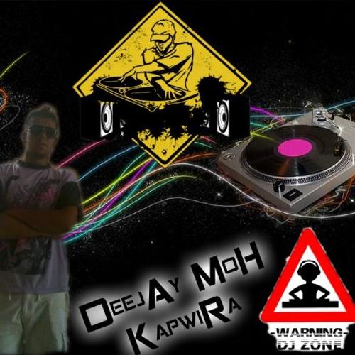 MIX r&b By Dj MoH kapwiRa 2 LITTLE