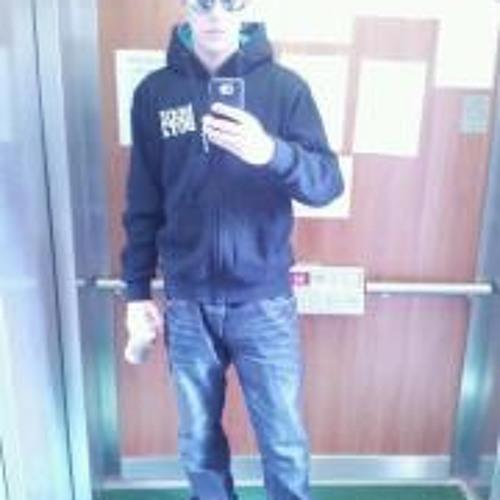 Chris Friedrich 4's avatar