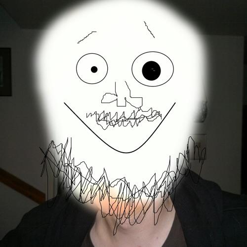 Elf's of Acid Princess's avatar