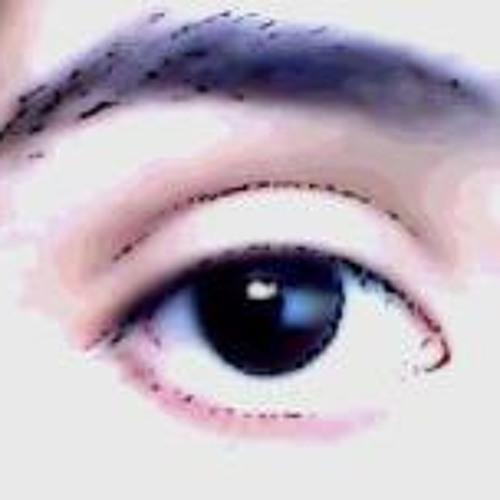 ambrizg's avatar