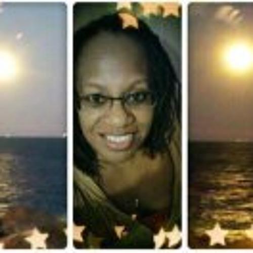 Tazma Ann's avatar