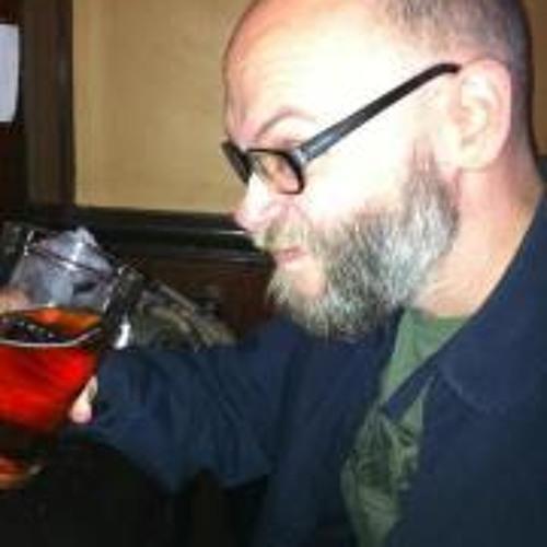 Brad Tilbe's avatar