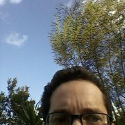Oh No Dominoes's avatar
