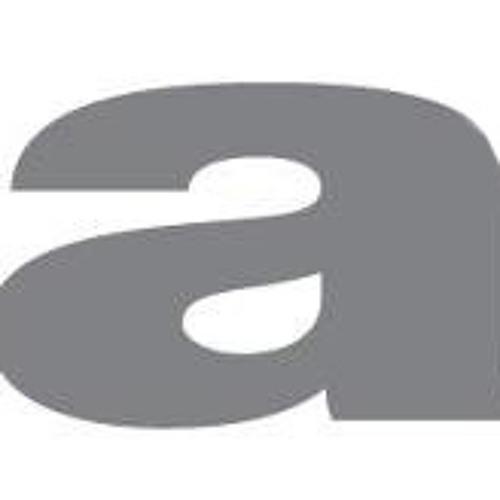 AvatarMgmtMusic's avatar