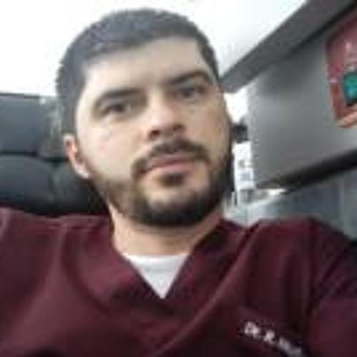 Rodrigo Munoz 9's avatar