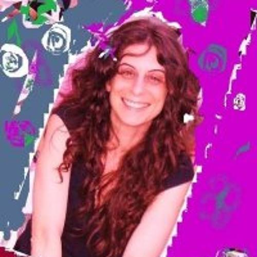 Gio✨'s avatar