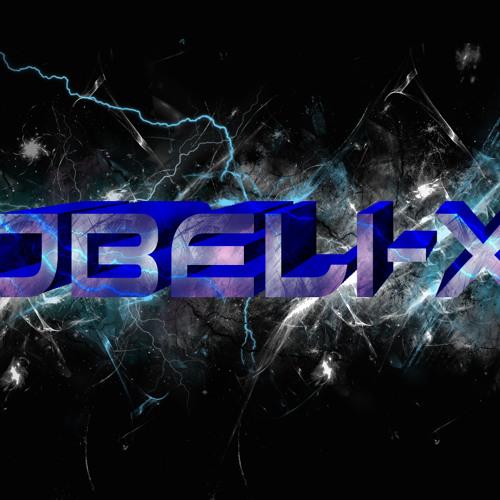 Obeli-X official's avatar