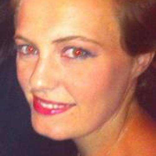 Laura Erskine 1's avatar