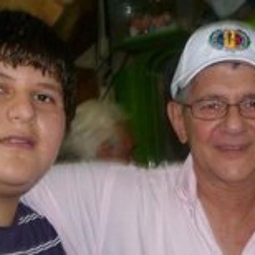 Manuel Ramirez 19's avatar